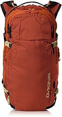 [ダカイン] リュック (スキー・スノーボード 持ち運び可能) [ AH237-071 / Poacher 36L ] 大容量 スノー バッグ INF_レッド One Size