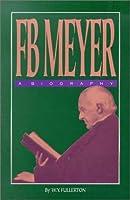 F. B. Meyer