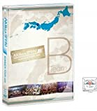 「AKBがいっぱい~SUMMER TOUR 2011~」チームB [DVD]