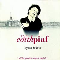 Hymn to Love