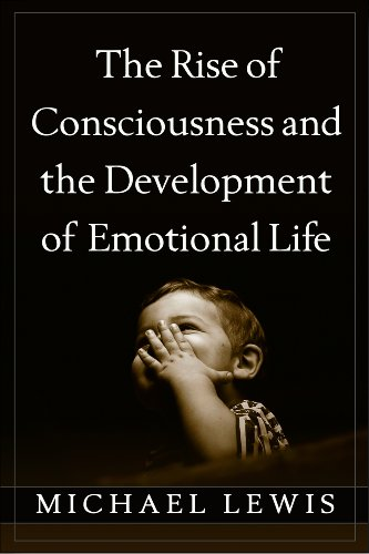 Download The Rise of Consciousness and the Development of Emotional Life 1462512526