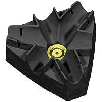 CycleOps(サイクルオプス) トレーナー クライミングライザーブロック 990113