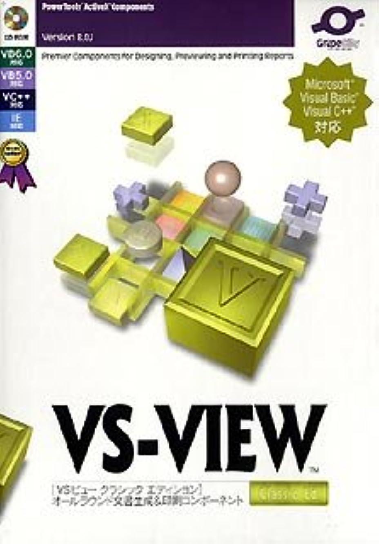 ジェームズダイソンイタリアの腐敗したPowerToolsシリーズ VS-View 8.0J Classic Edition