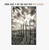 Demon Angel: A Day & Night With Roky Erickson