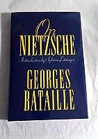 On Nietzsche (European Sources)