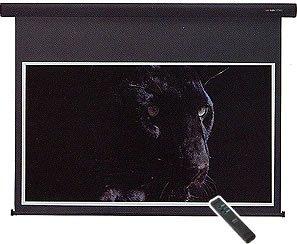 納期 1週間 キクチ SE-100HDPG/K  台数限定大  100インチ16 9 電動スクリーン Stylist E   SE100HDPG  黒   SE100HDPG/K