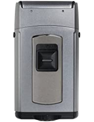 ロゼンスター 水洗い ポケそり 3枚刃 S-686