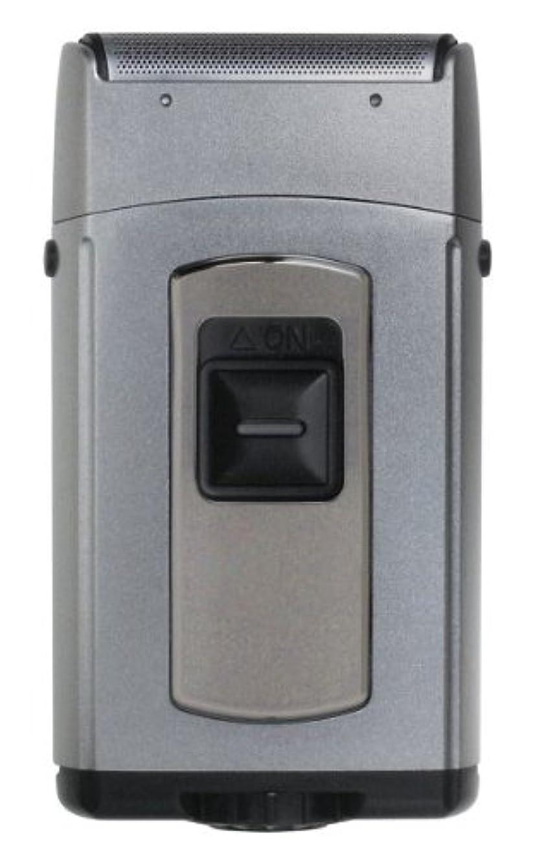 軽減する特許判決ロゼンスター 水洗い ポケそり 3枚刃 S-686
