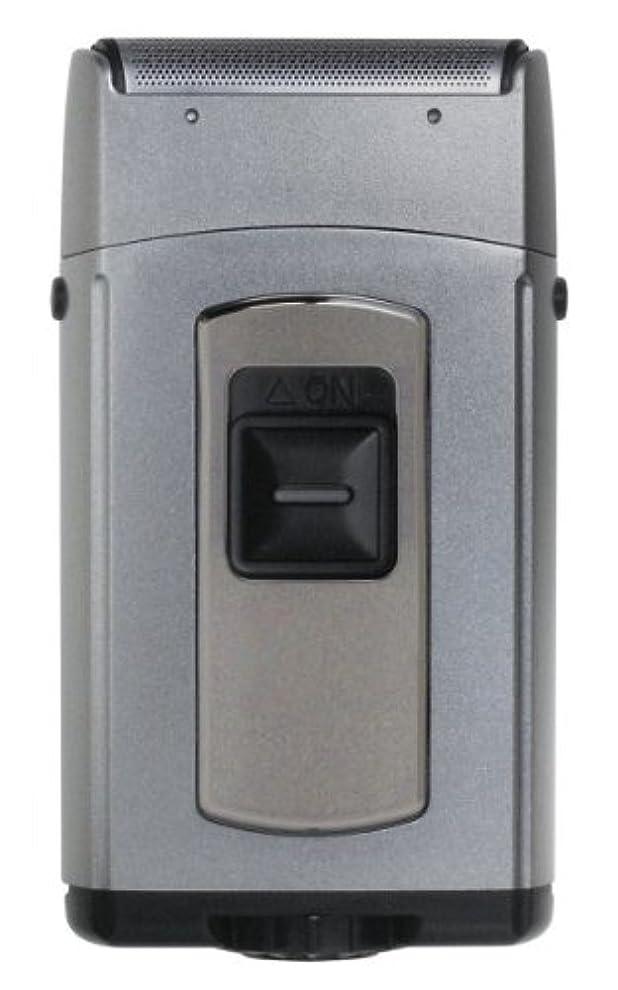 インペリアル十代イノセンスロゼンスター 水洗い ポケそり 3枚刃 S-686