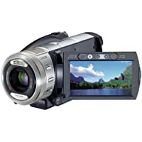 """ソニー SONY デジタルHDビデオカメラレコーダー ハイビジョン """"ハンディカム"""" HDR-SR1 (HDD記録方式)"""