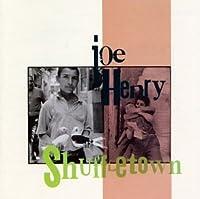 Shuffletown