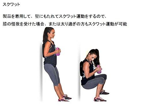 H-TRAINING下半身運動MuscleTrainingスクワットプランク腹筋運動SquatFitnessHometrainingスミスシェイパー(海外直送品)