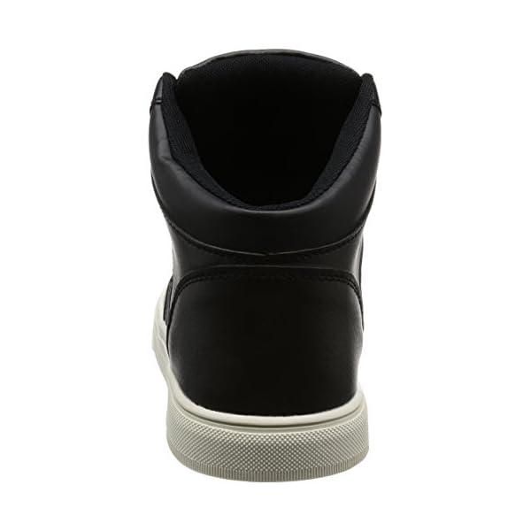 [ヘイギ] 安全靴 セーフティースニーカーMI...の紹介画像2