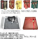 メンズ TシャツSYU726 ホワイト スウィート イヤーズ画像⑦