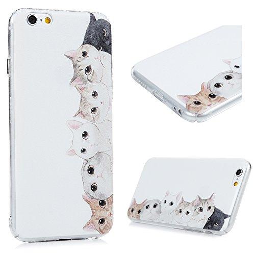 iPhone6S/iPhone6 4.7インチ ケース スマ...
