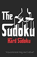 Hard Sudoku Puzzles: 202 9x9 Grid, instructions & solutions. All Ages USA Edition. Gift this strange thing to friends, family, fans who marvel popular TV series & movies. Custom art interior. Unique challenges, difficulty levels. Fun activity time! (The Family Sudoku)