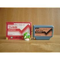 ファミ缶 シークレット 入 人気1種 デビルワールド Nintendo 全1種 未開封 ミニブック付 1 シークレット(デ