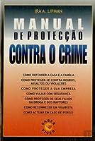 Manual de Protecção Contra o Crime