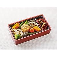 日本ハム)豆腐ハンバーグ 750g(30g×25個入)