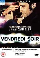 Friday Night [DVD]