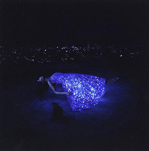 六等星の夜(Aimer)の歌詞は意識的に○○の言葉を使っている!?アニメEDの今作を徹底解剖♪の画像