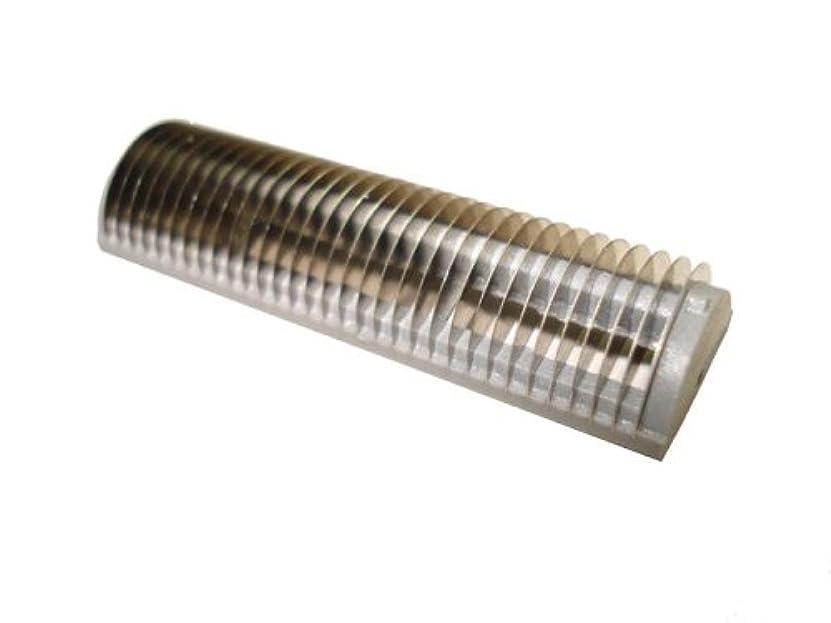 宝石パトロン未接続東芝 シェーバー専用替刃(内刃) DC620,630,640共通 DC-620 UCHIBA