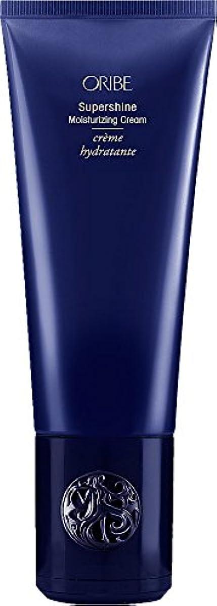 ORIBE Supershine保湿クレーム、 5フロリダ。オズ