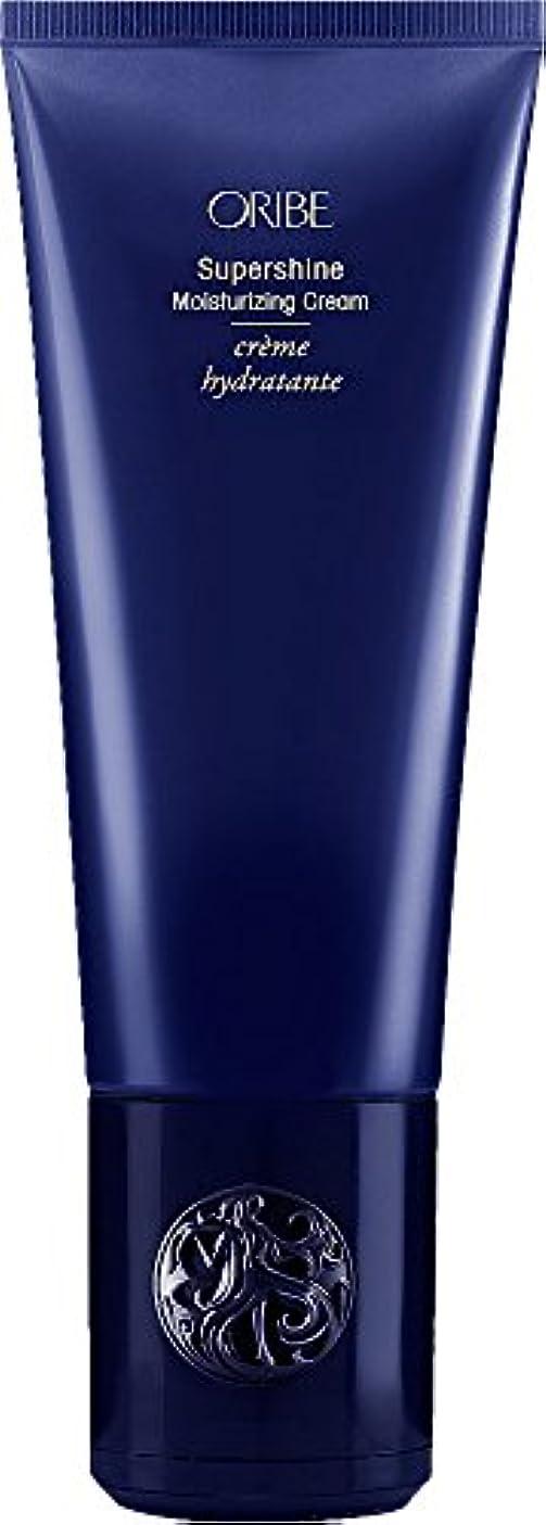ズボン職人クラックポットORIBE Supershine保湿クレーム、 5フロリダ。オズ
