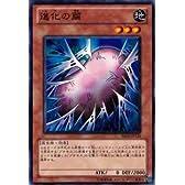 【シングルカード】遊戯王 進化の繭 BE01-JP125 ノーマル