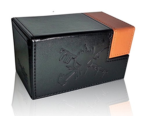 Time Walker Spider海賊旗最初BombボードゲームカードTimewalkerスパルタカスシリーズcontests Shoe Beautifully Designed Reasonable、内部、デッキに対応する