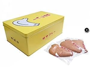【豊島屋】鳩サブレー 38枚入 | ビスケット・クッキー 通販