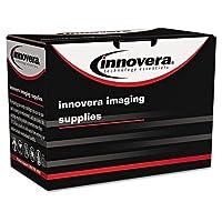 Innovera ivrpg240X Lインク