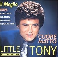 Best of Cuore Matto