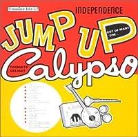 Independence Jump Up Calyps
