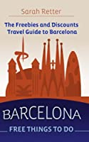 Barcelona: Free Things to Do