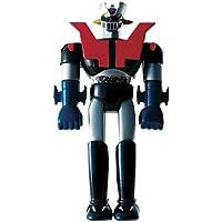 THE超合金GT-00 マジンガーZ 第1期