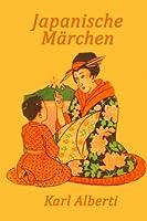 Japanische Maerchen