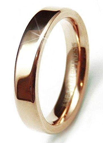 """[해외]""""행복의 열쇠""""각인 총 4 가지 색상 [신소재 스테인레스 PVD] 반지 쌍 핑키 링 화이트 골드 [chsr17 3 호 ~ 13 호] 입/""""Key of happiness"""" Engraved all four colors [New material stainless steel PVD] Ring pair Pinky ring G..."""