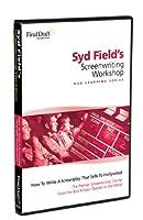 Syd Field's: Screenwriting Workshop [DVD]