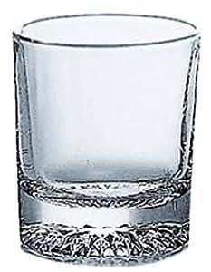 2ウイスキーグラス P-01126-JAN 0121d [1個]