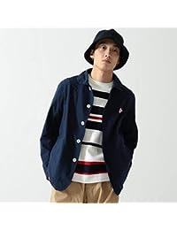 / ビームス Shirt (BEAMS) Nylon VAPORIZE Jacket/