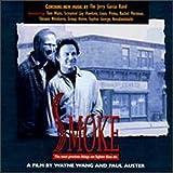 Smoke (1995 Film)