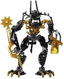 レゴ (LEGO)  バイオニクル レイダック 8900