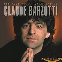 Les Plus Belles Chansons De Claude