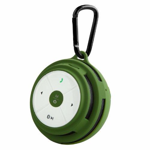 ムビット Bluetooth スピーカー3W