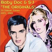 Originals Classic Tracks 1993