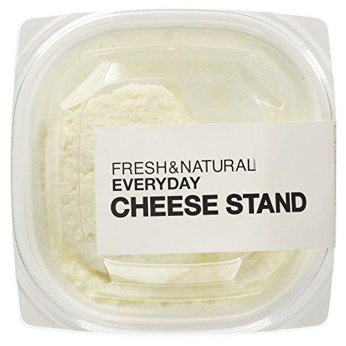 [冷蔵] CHEESE STAND 出来たてリコッタ