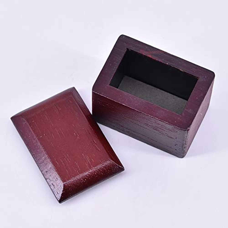 Mystery Box / ミステリーボックス カードを盗む箱 カードをスチール箱 トランプがボックスに飛び込む カードが箱に入れる トランプのアピアリング /ディスアピアリングマジック カードマジック 近景マジック道具 手品道具