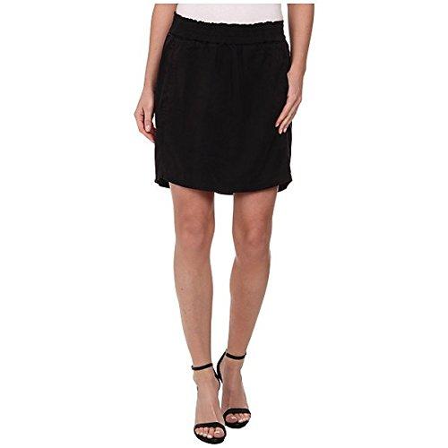 (スリードッツ) Three Dots レディース ボトムス スカート Skirt 並行輸入品