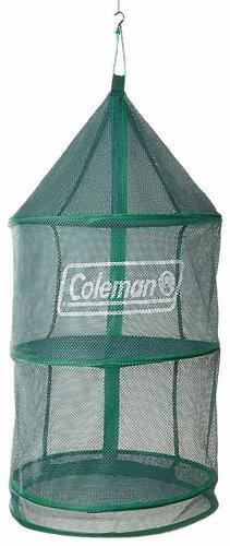 Coleman(コールマン) ハンギングドライネット 170-6496
